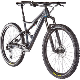 ORBEA Occam H20-Eagle black